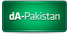:iconda-pakistan:
