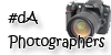 :iconda-photographers: