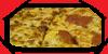 :iconda-pizzeria: