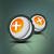 :iconda-points4free: