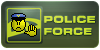 :icondA-Police-Force:
