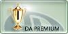 :iconda-premium: