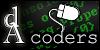 :iconda-programming:
