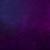 :iconDa-random-drawer: