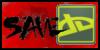 :iconda-revival-movement: