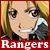 :iconda-risembool-rangers: