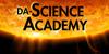 :iconda-scienceacademy: