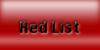 :iconda-species-red-list: