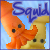 :iconda-squid: