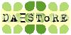 :iconda-store: