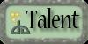 :iconda-talent: