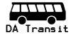 :iconda-transit-fans: