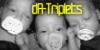:iconda-triplets: