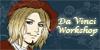 :iconda-vinci-workshop:
