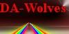 :iconda-wolves: