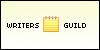 :iconda-writers-guild: