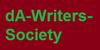 :iconda-writers-society: