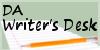 :iconda-writersdesk: