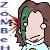 :iconda-zombeh: