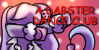 :icondabster-dance-club: