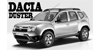 :icondacia-duster: