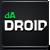 :icondadroid-bot: