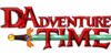 :icondadventure-time: