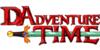:icondadventure-time: