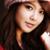 :icondae-seung:
