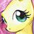 :icondaedric-pony: