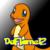 :icondaflame12: