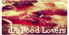 :icondafoodlovers: