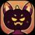 :icondaggerstale-adopts: