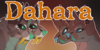 :icondaharahounds: