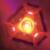 :icondai-die-beam: