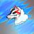 :icondaichi-shadows-wolf: