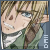 :icondaii-kun: