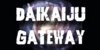 :icondaikaiju-gateway: