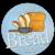 :iconDailyBreadCafe: