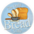:icondailybreadcafe: