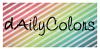 :icondailycolors: