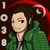 :icondaisuke1038: