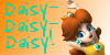 :icondaisy-daisy-daisy: