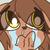 :icondaisy-lemur101: