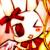 :icondaiwa-chan: