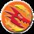 :icondaizua123:
