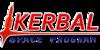 :icondakerbalspaceprogram: