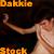 :icondakkiestock:
