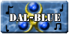 :icondal-blue: