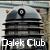 :icondalek-club: